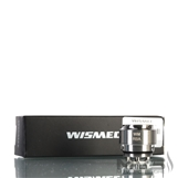 Wismec WM Gnome Rebuildable Atomizer Head