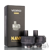 VooPoo NAVI Pod Cartridge - Pack of 2