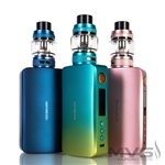 Vaporesso GEN S and SKRR-S Starter Kit