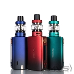 Vaporesso GEN Nano and GTX 22 Starter Kit