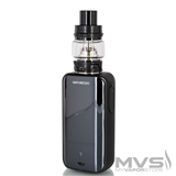 Vaporesso Luxe and SKRR Starter Kit