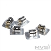 Replacement Wismec Gnome Tank Coils
