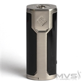 Wismec Sinuous P80 Mod Only - Silver