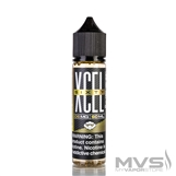 Lemon Crumble by XCEL SIXTY EJuice