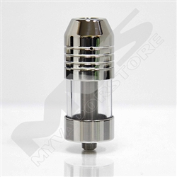 AGA-T+ PLUS Rebuildable Atomizer