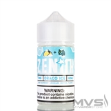 Draco on Ice by Zenith E-Juice