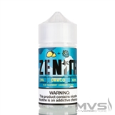 Zenith E-Juice - Draco 60ml