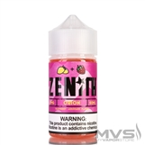 Zenith E-Juice - Orion ICE 60ml