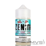 Lynx by Zenith E-Juice - 60ml