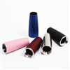 Joye eGo Cone Shape Cover