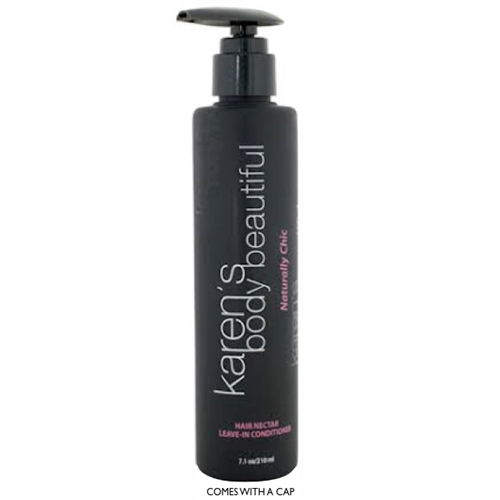 Hair Nectar Leave-in Conditioner $12