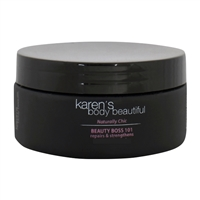 Beauty Boss Hair & Body $16