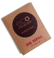 Eco Refill - Flawless range