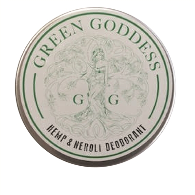 ecoboutique-green-goddess