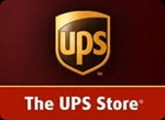 Richmond UPS Store #6348 Online Final Exam - 5806 Grove Ave., Richmond, VA - GOOD ONLY AT THIS LOCATION for test for A & A 24 HOUR TESTING DRIVER IMPROVEMENT