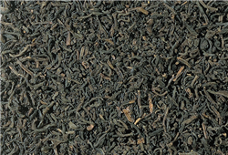 Ceylon OP Decaf Black Loose-Leaf Tea