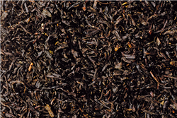 Black Tea - Earl Grey of Howick