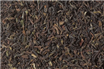 Himalayan Darjeeling Black Caff Loose-Leaf Tea