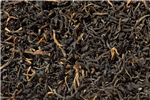 Assam Mokalbari TGFOP1 Black Caff Loose-Leaf Tea