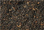 Assam Valley Black Caff Loose-Leaf Tea