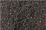 Classic English Breakfast Black Caff Loose-Leaf Tea
