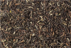 Nepal Maloom FTGFOP1 Black Caff Loose-Leaf Tea