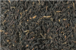 Kenyan Kaproret GFOP Black Caff Loose-Leaf Tea