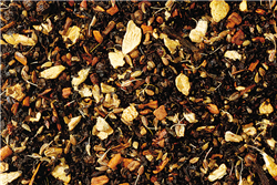 Classical Chai Spice Black Caff Loose-Leaf Tea