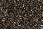 Chinese Green Jasmine OP Caff Loose-Leaf Tea