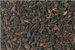 Oolong Formosa Caffeinated Loose-Leaf Tea
