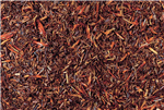 Orange Burning Bush Caff- Free Loose-Leaf Tea