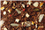 Gingerbread Zinger Caff-Free Loose-Leaf Tea