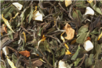 White Fruit Chateau Caff Loose-Leaf Tea