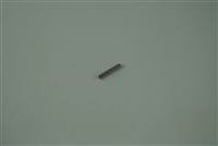 Pin, 4mm x 26 Stainless Steel