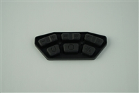 Keypad, Main 6 Button, VQH