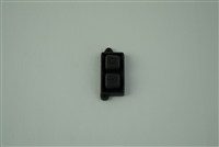 Keypad 2 Button, Power, VQH