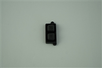 Keypad 2 Button, Mode/Bluetooth, VQH