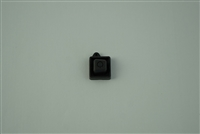 Keypad 1 Button, Power, VQH