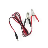 Cable, Adaptor Car Battery to Charger