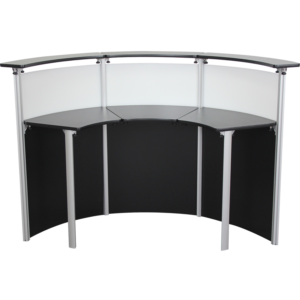 office furniture trade shows. Price: $1,159.00 Office Furniture Trade Shows T