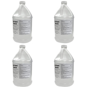 Hand Sanitizer - 4 Gallons
