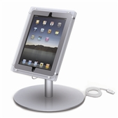 Countertop Classic iPad Holder