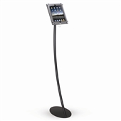 Freestanding Eclipse iPad Holder