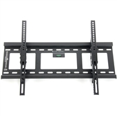 "Large Fixed or Tilt Monitor Mount - 37"" to 50"""