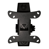 Orbital Truss - Optimount 1 LCD Monitor Mount