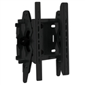 Orbital Truss - Optimount 2 LCD Monitor Mount