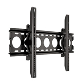 Orbital Truss - Optimount 3 LCD Monitor Mount