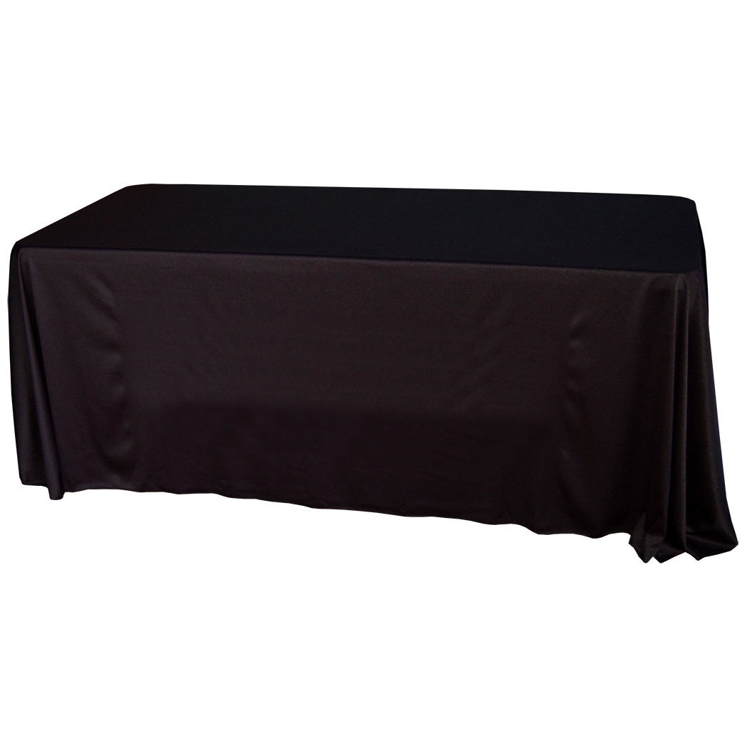 Traditional Table Cover
