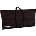 Breeze Display Bag