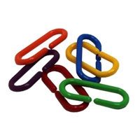 Plastic Links